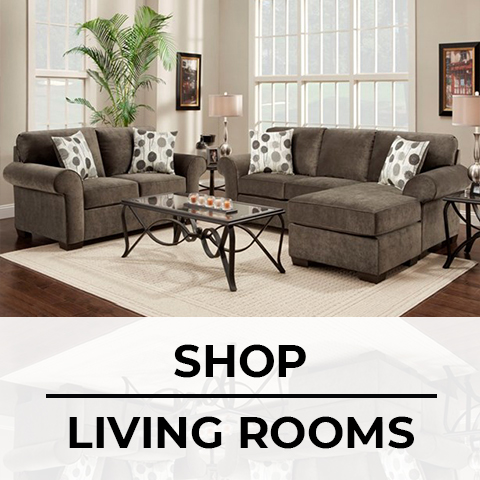 Best Buy Home Furniture Houston Tx
